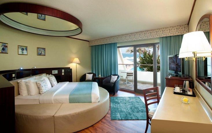 Grand Hotel Beach Resort 이미지
