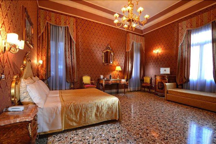 Residenza San Maurizio Venice