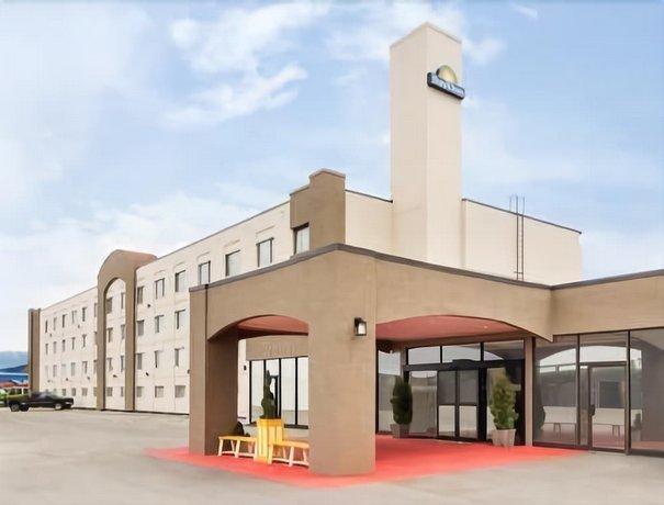 Days Inn & Conference Centre - Cranbrook Images