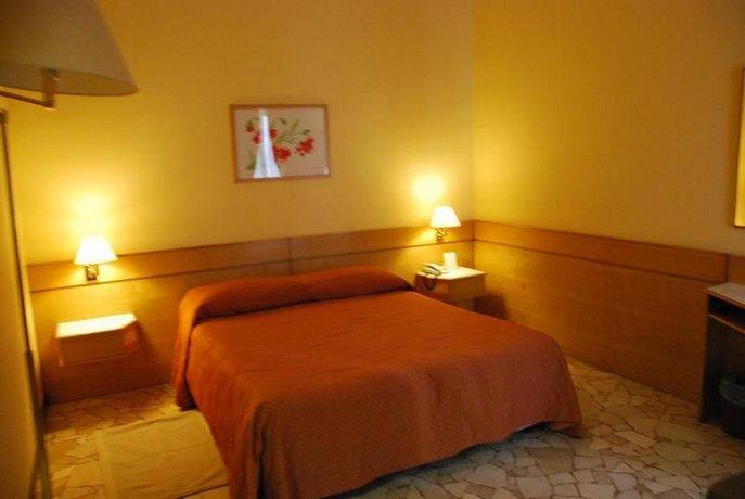 Hotel Ritter Milan
