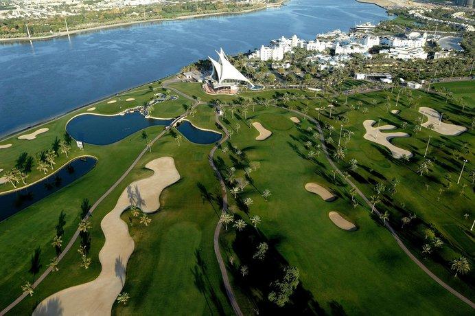 Park Hyatt Dubai 이미지