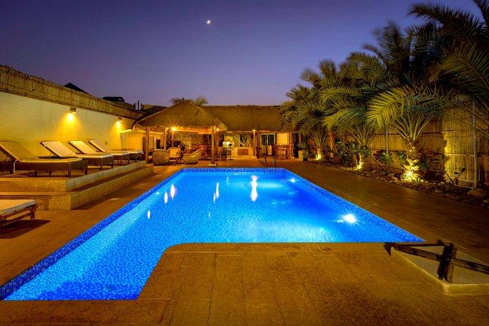 Dar 66 Villa with Private Pool 이미지