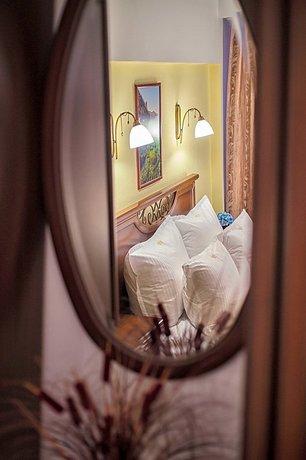 Гостиничный комплекс Ангара