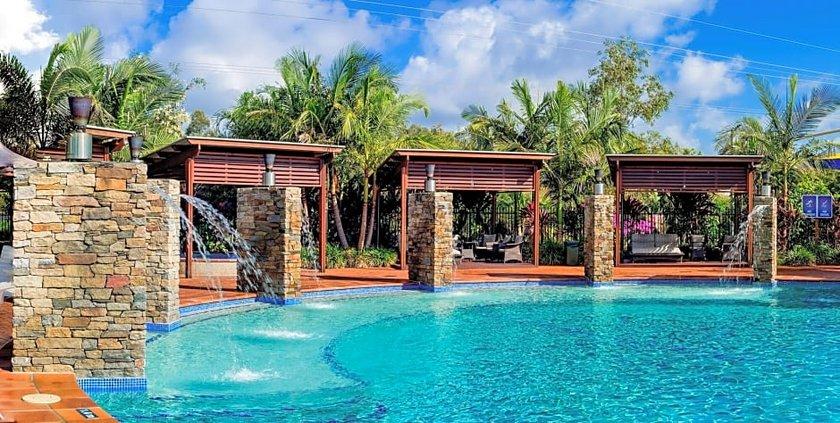 Photo: BIG4 Gold Coast Holiday Park