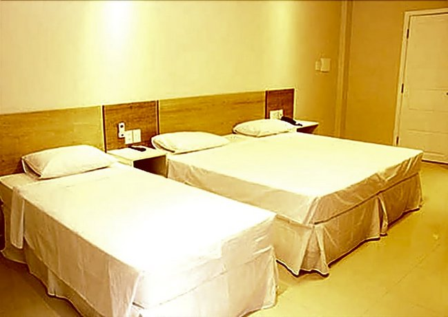 Hotel Palace Santarem Images