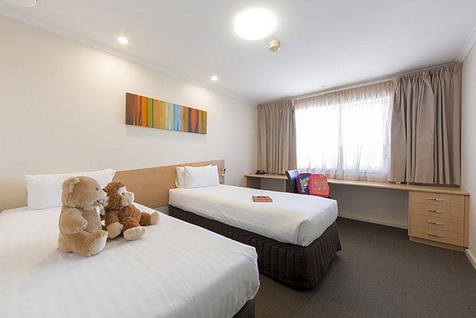 Photo: Premier Hotel & Apartments