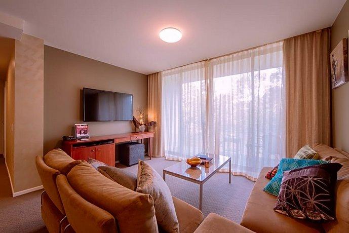 Photo: Quest Flemington Apartment Hotels