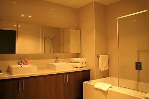 Photo: Summer Inn Holiday Apartments