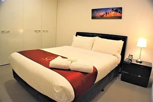 Photo: Royal Stays Apartments Melbourne- Clarke St