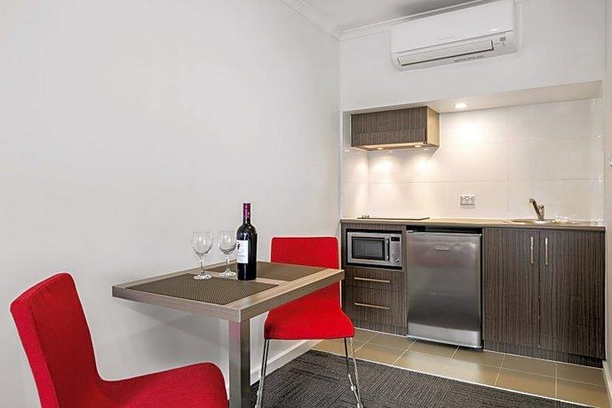 Photo: Quest Doncaster Serviced Apartments
