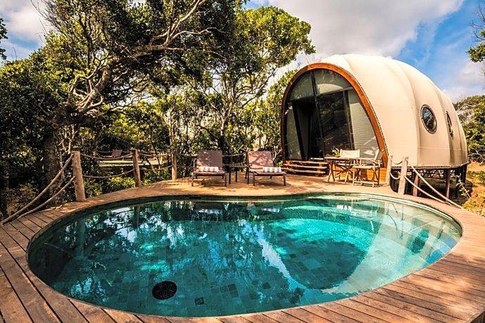Wild Coast Tented Lodge - All Inclusive-7