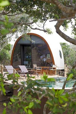 Wild Coast Tented Lodge - All Inclusive-14