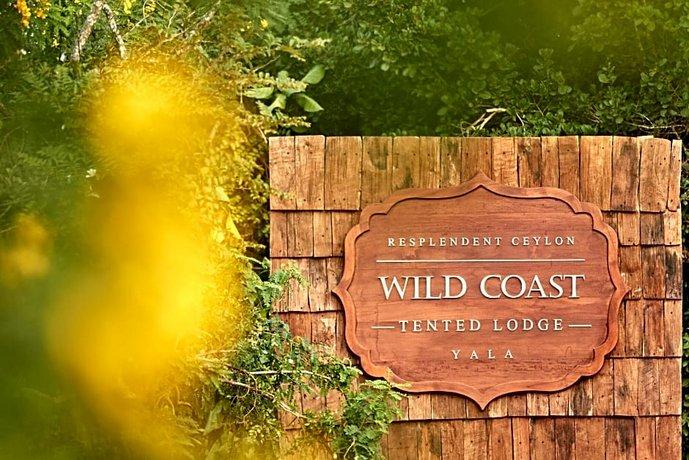 Wild Coast Tented Lodge - All Inclusive-15