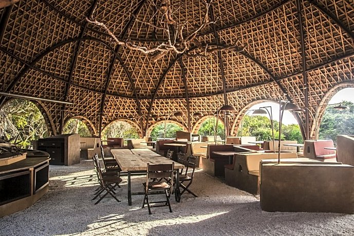 Wild Coast Tented Lodge - All Inclusive-19