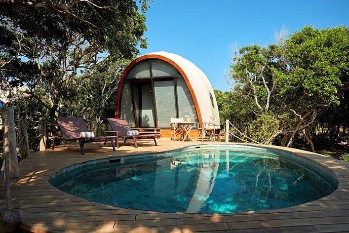 Wild Coast Tented Lodge - All Inclusive-28