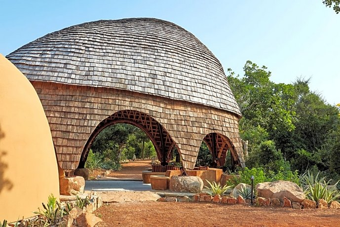 Wild Coast Tented Lodge - All Inclusive-37