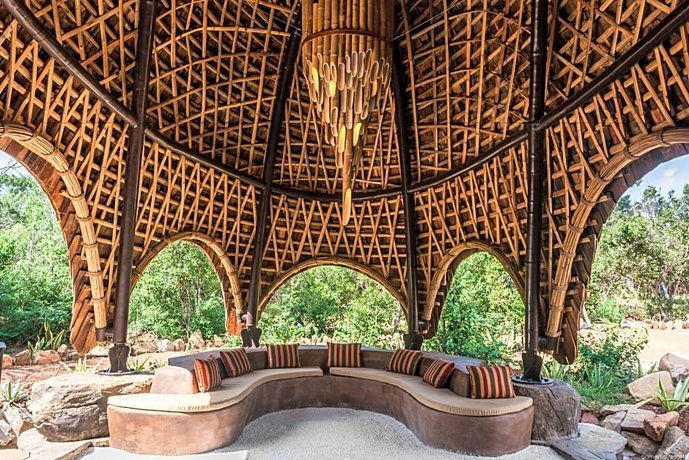 Wild Coast Tented Lodge - All Inclusive-49