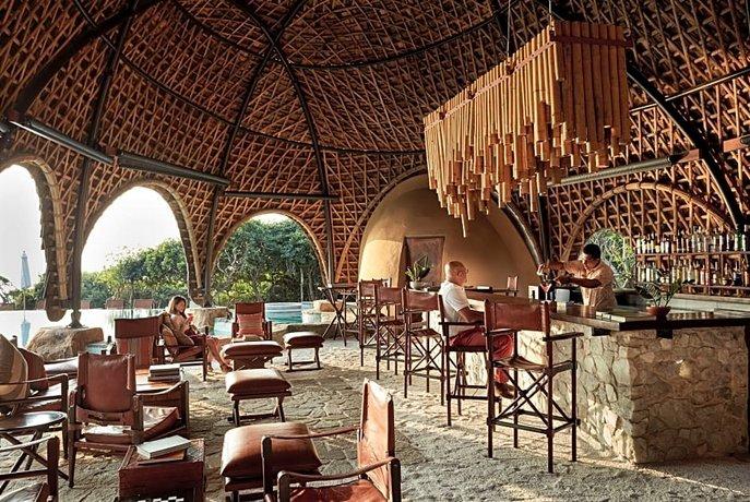 Wild Coast Tented Lodge - All Inclusive-50