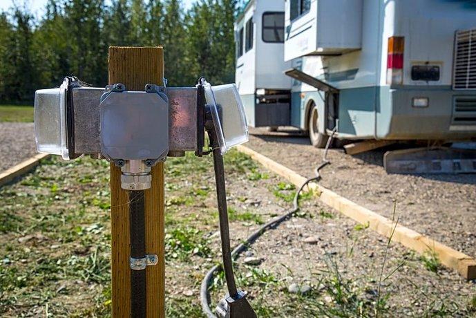 Bedrock Motel Images