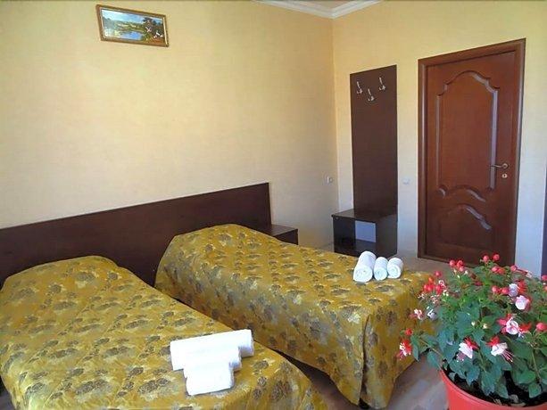 Hotel Noy Gelendzhik