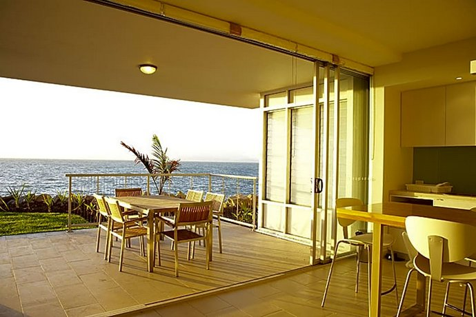 Photo: Grand Mercure Apartments Magnetic Island
