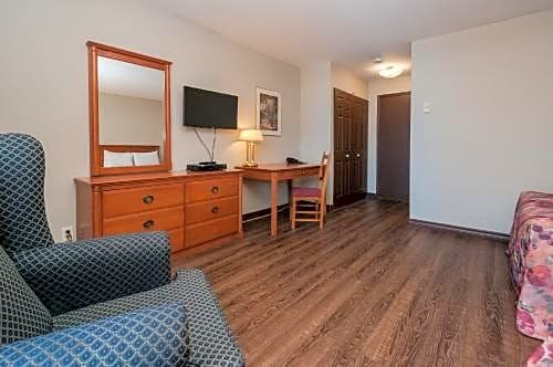 Hotel & Suites Monte-Cristo Images