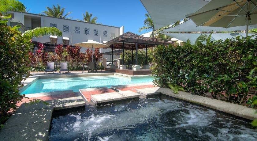 Photo: Luxury Penthouse 6 BDR 4 5 Bath Twin Rain Showers