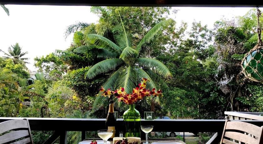 Photo: Wayfarer Apartment in the Heart of Port Douglas