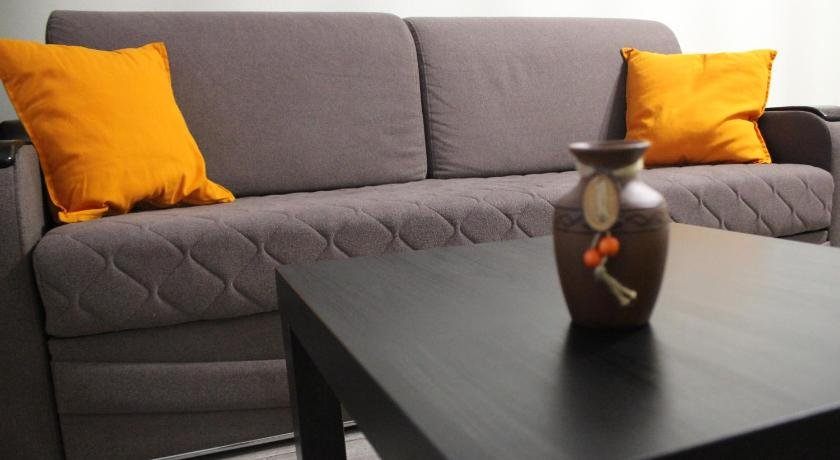 Apartment Best Penza