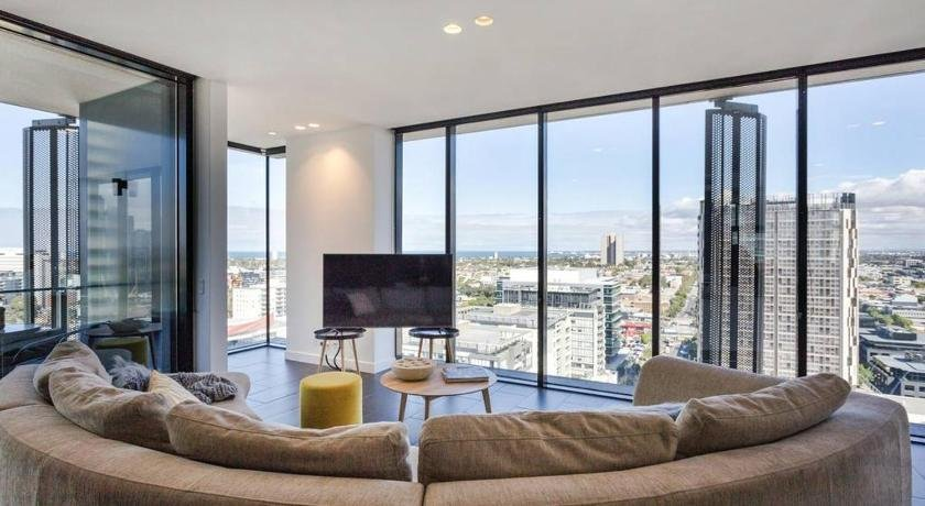 Photo: Apartmentsouthbank