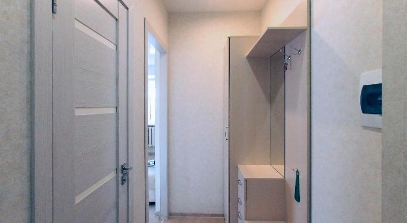 Апартаменты 2-Room Premium In The Centre