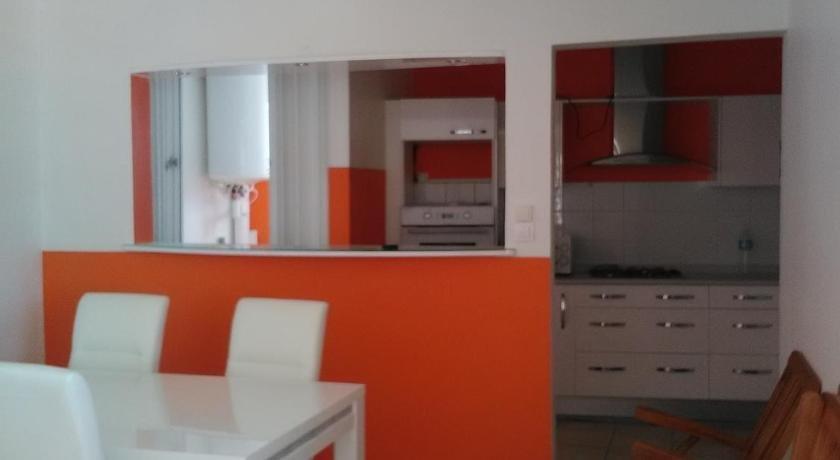 Orange Appartement