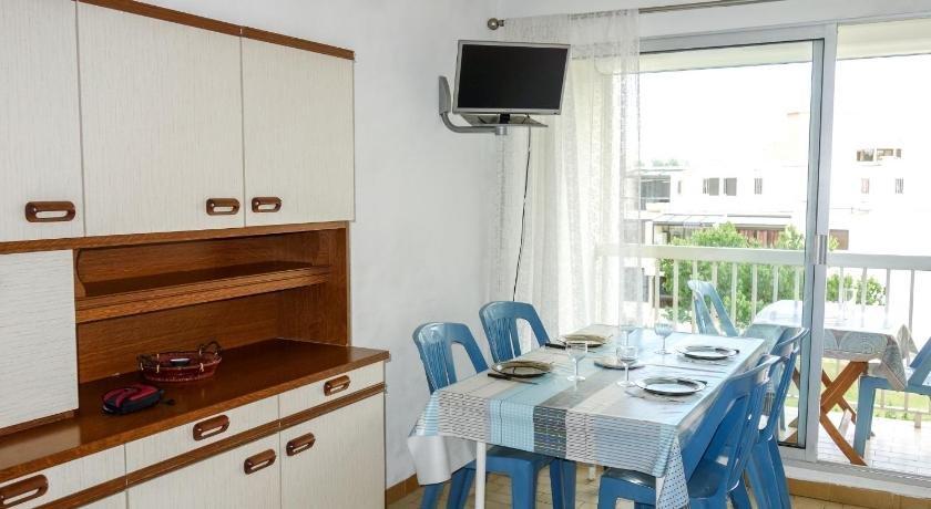 Apartment Los Amigos 6