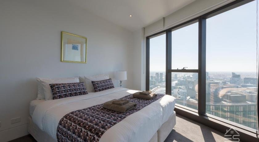 Photo: Exclusive Stays - Prima Tower