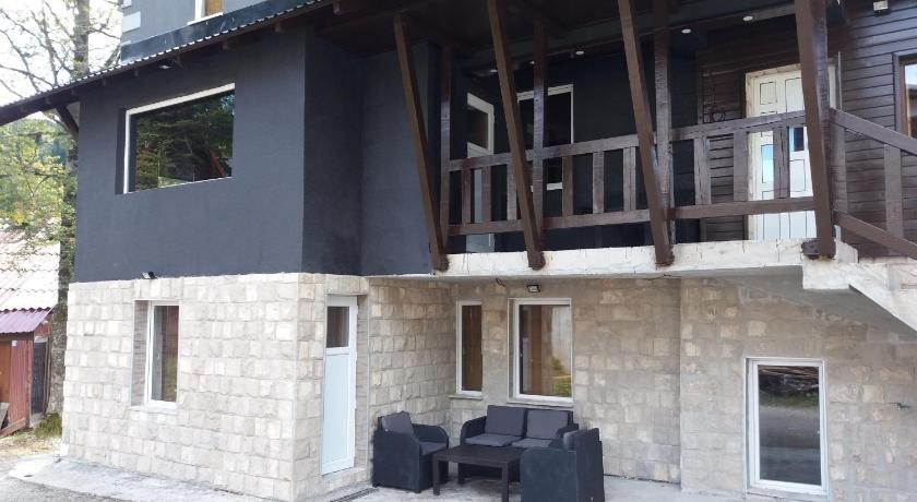 Apartments Artic Jahorina