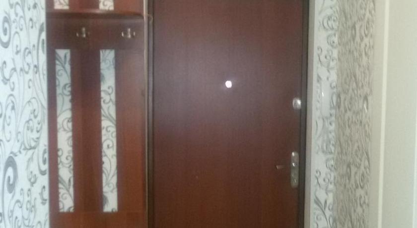 Отель Ol'ga Penza
