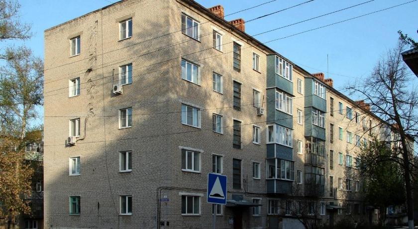 Мини-отель Saiana