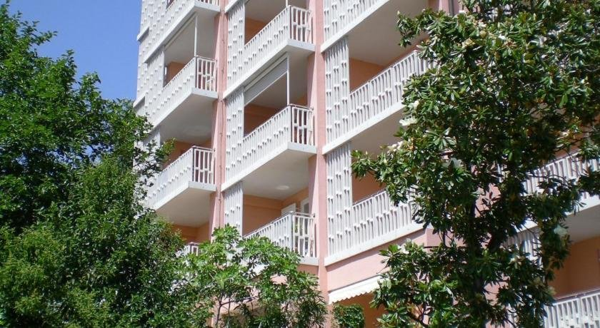Apartment Jadranka Portoroz