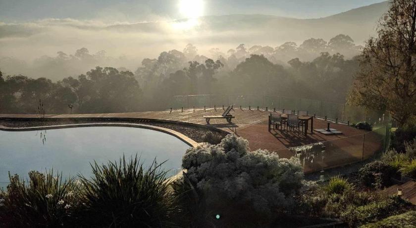 Photo: Kangaroo Manor