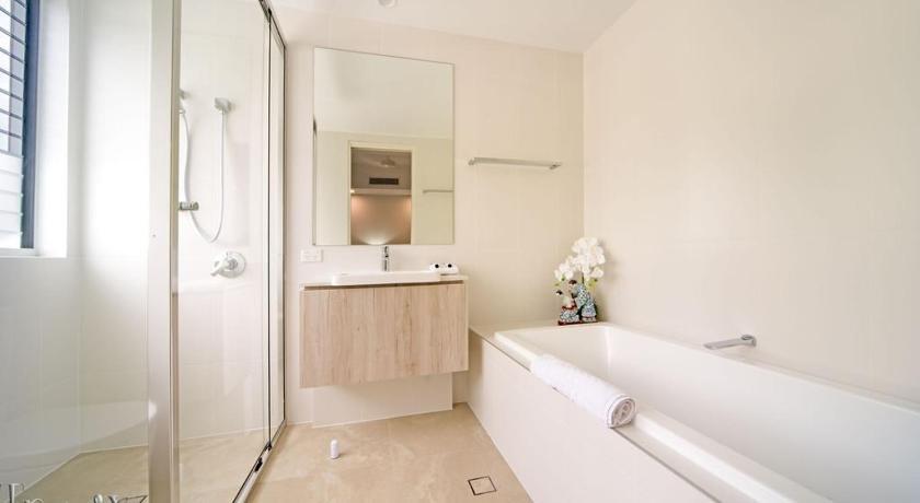 Photo: Micado Whitsunday Penthouse