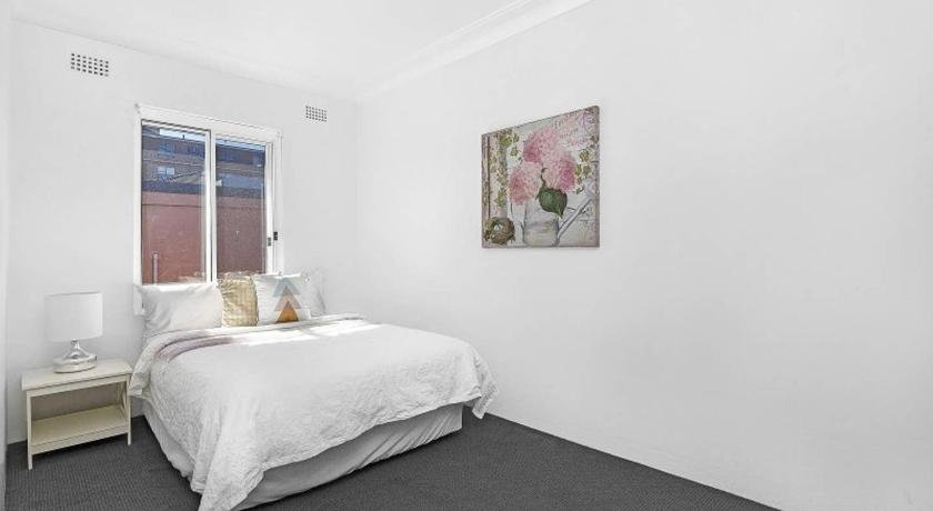 Photo: 8 South Pacific 2 Bedrooms