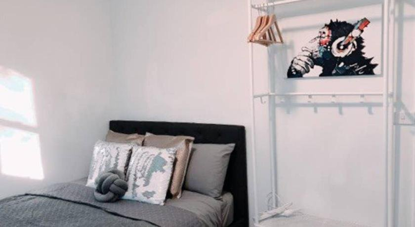 Photo: 1 Private Double Room In Carramar 1-Minute To Station - Room Only