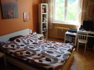 Apartament w Centrum Gdyni - dream vacation