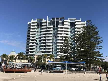 Photo: Grand Hotel Apartments Gold Coast by owner