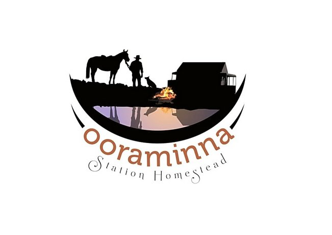 Photo: Ooraminna Station Homestead