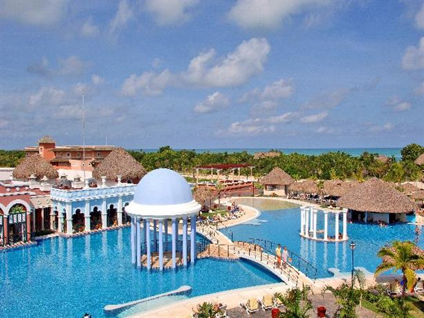 Iberostar Varadero - dream vacation