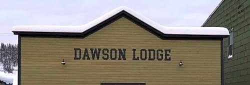 Dawson Lodge Dawson Images