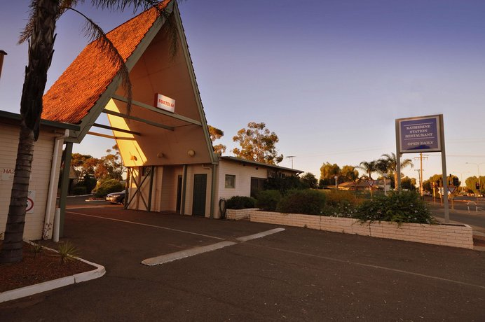 Hospitality Kalgoorlie SureStay Collection by Best Western Images