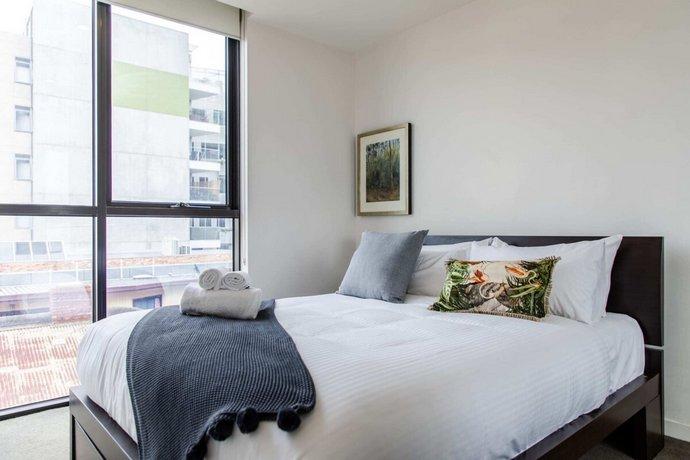 Photo: Stylish 1 Bedroom Hideaway In Richmond