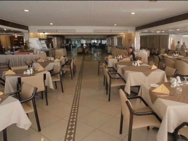 Sharjah Carlton Hotel 이미지